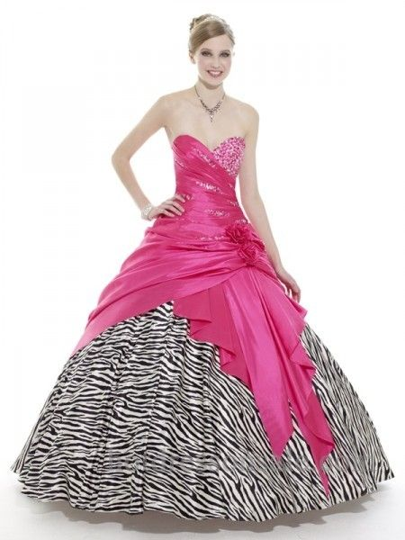 85e4103eff672 Quinceanera Dress Quinceanera Dresses Quinceanera Dresses Quinceanera Dress  Quinceanera Dresses
