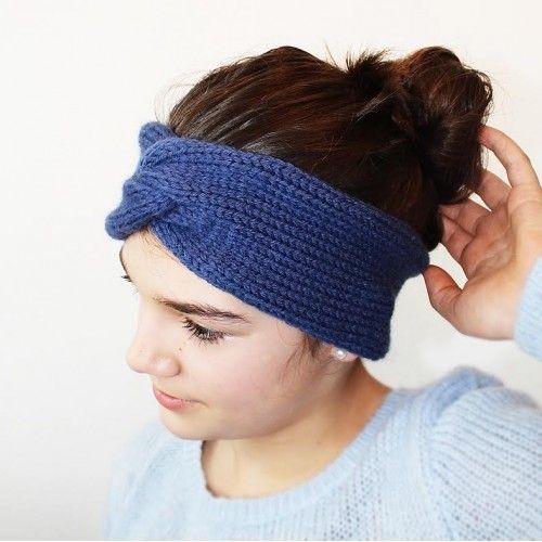 Stirnband \