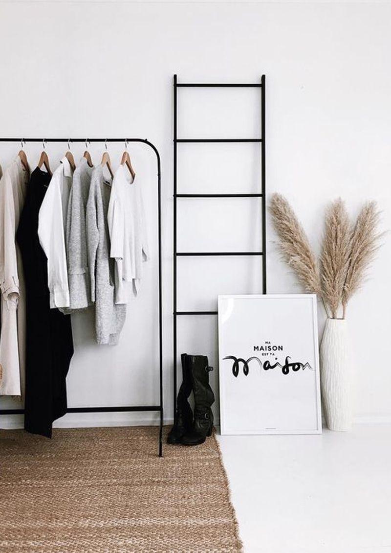 Pampas Grass Decor Ideas For The Home - fashion-landscape.com