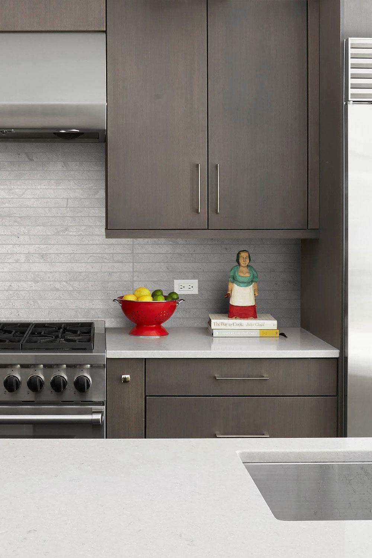 Pin On Modern Backsplash Tile Kitchen Backsplash Tiles
