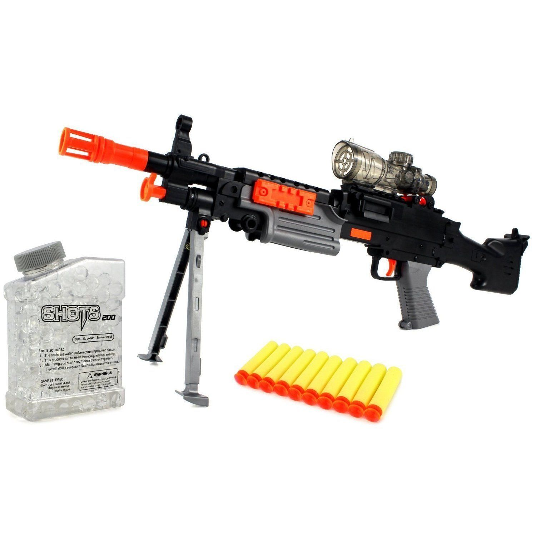 modified-nerf-gun-outof-darts 1