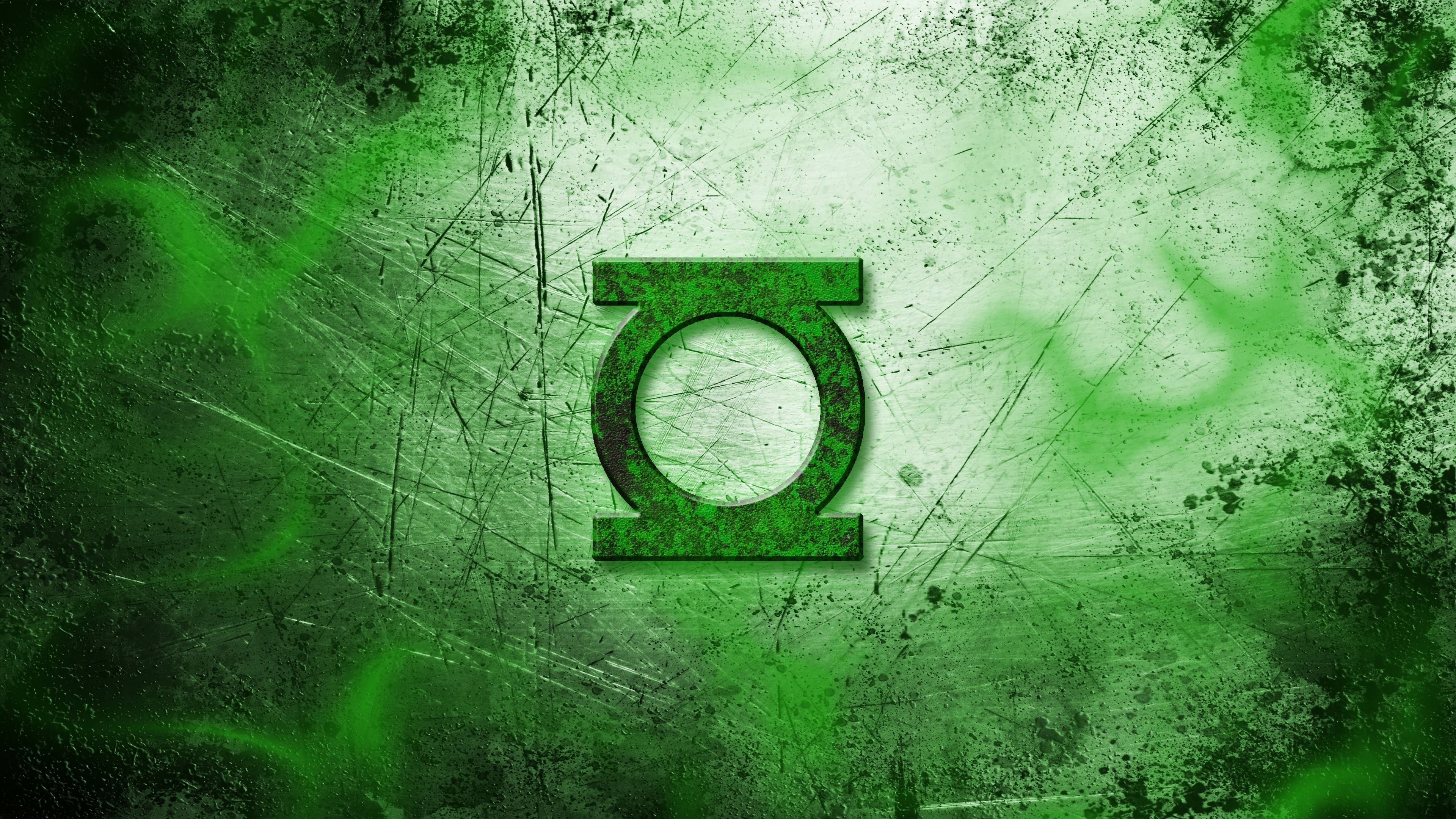 10 Most Popular Green Lantern Wallpaper Hd Full Hd 1080p For Pc Desktop Green Lantern Wallpaper Green Lantern Green Wallpaper
