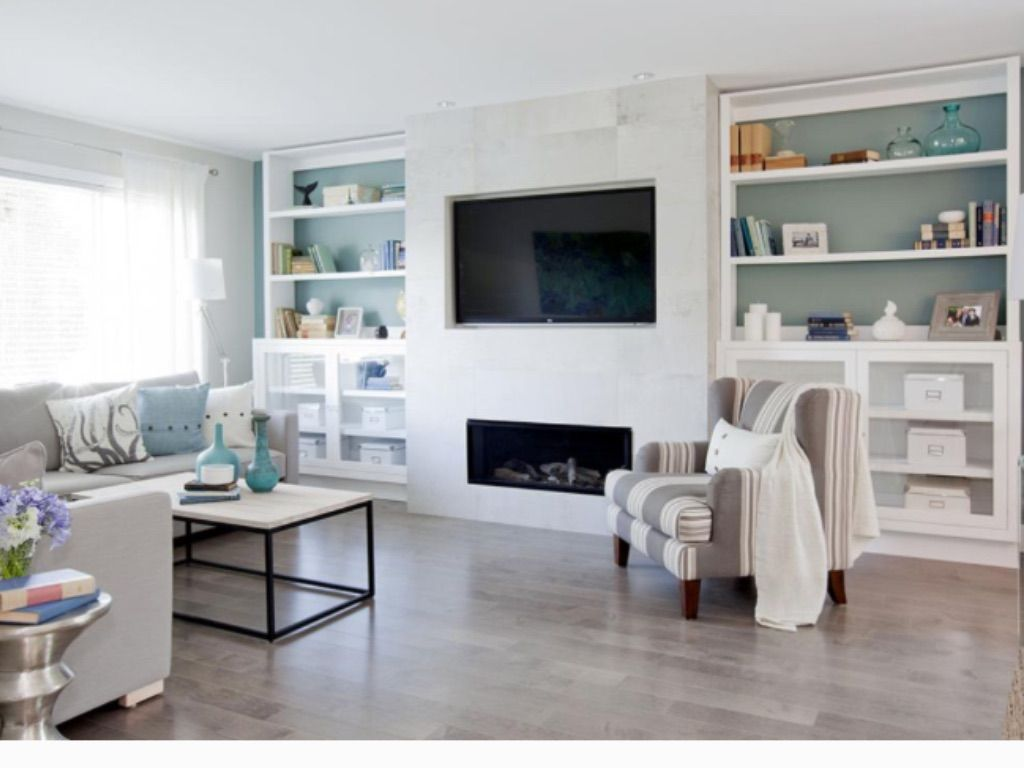 Jillian harris love it or list it vancouver fab decor for Jillian harris kitchen designs