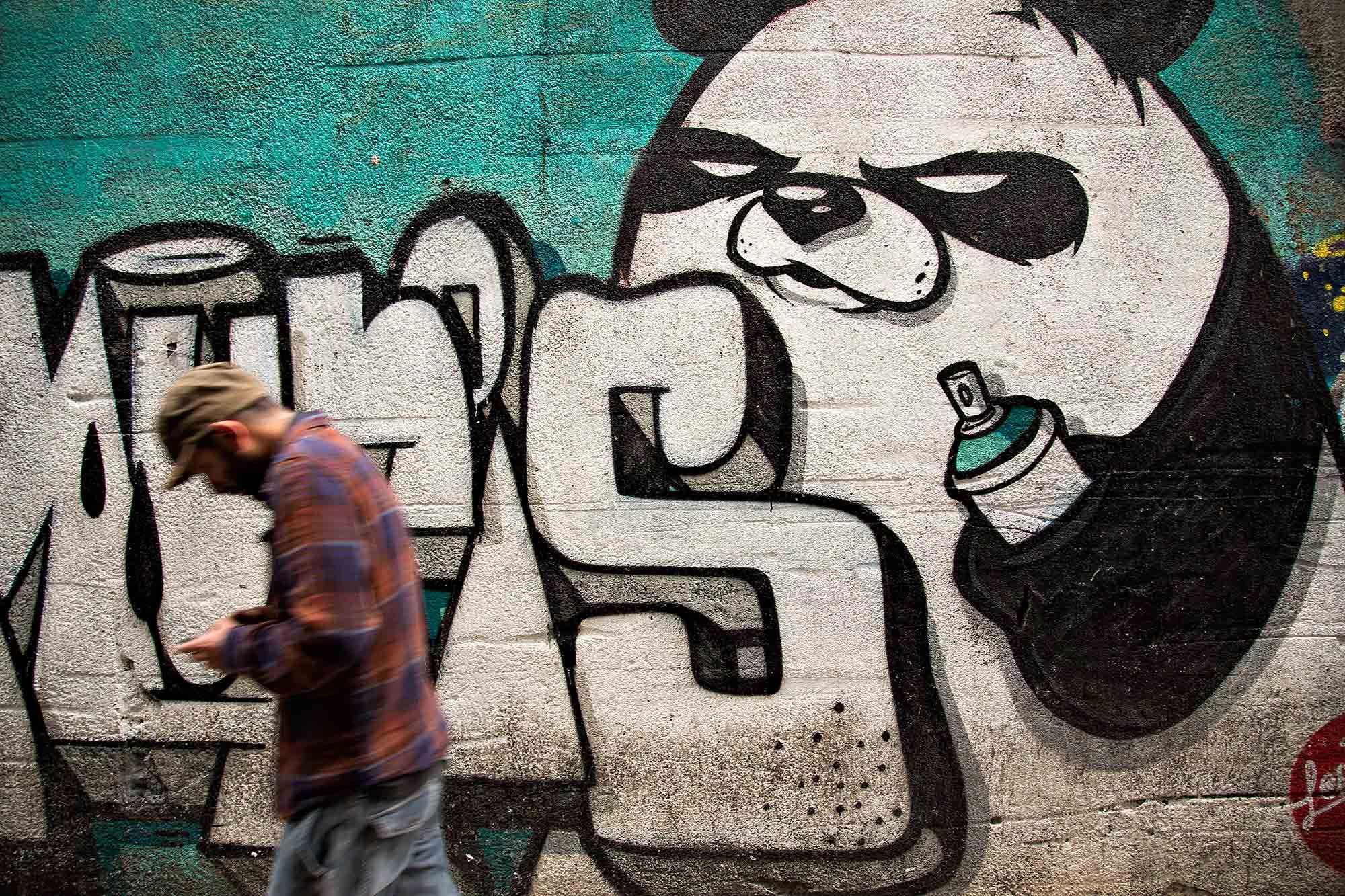 это картинки на аву для граффити можете отправить