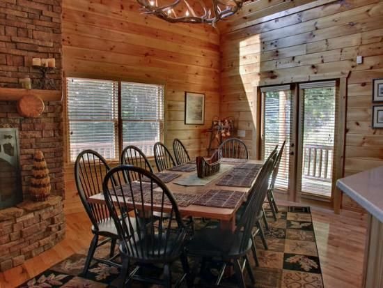 tn s ridge cabin gatlinburg yson lake beavers vacation in blue luxury ok rentals oklahoma log ga bend ohio cabins grand