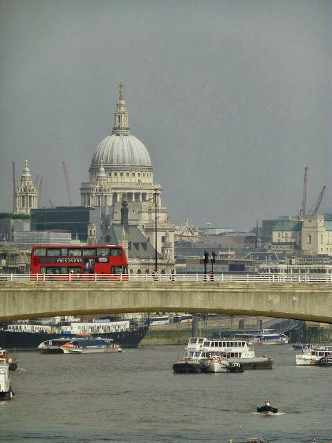 London - Kickcan & Conkers