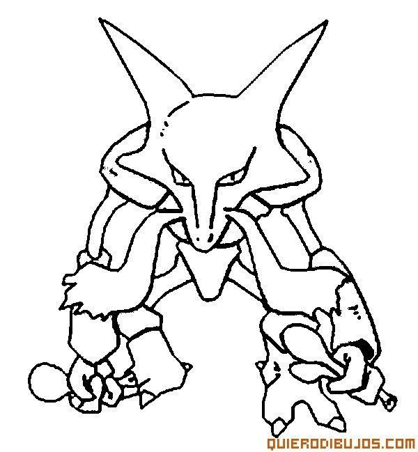 Pin Von Mayte Del Pino Auf Pokemon Para Dibujar Pokemon Zeichnen Pokemon Zeichnen