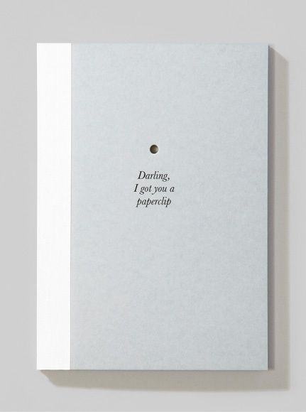 Book Cover Graphism Guide : Pin by jessica lauw on graphic ver pinterest diseño