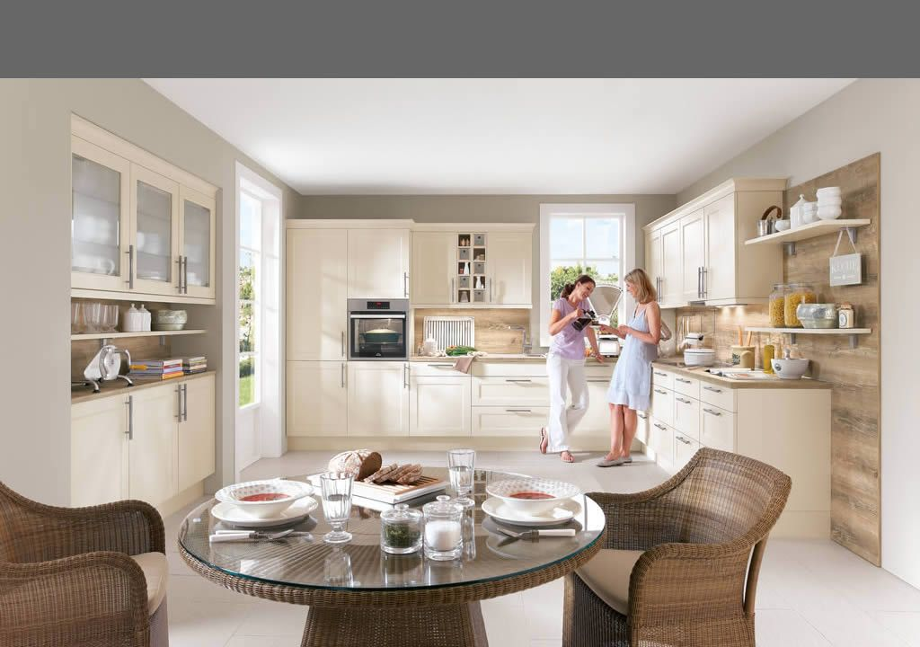 nobilia chalet | Projekt Hausbau | Pinterest | Nobilia, Hausbau und ...