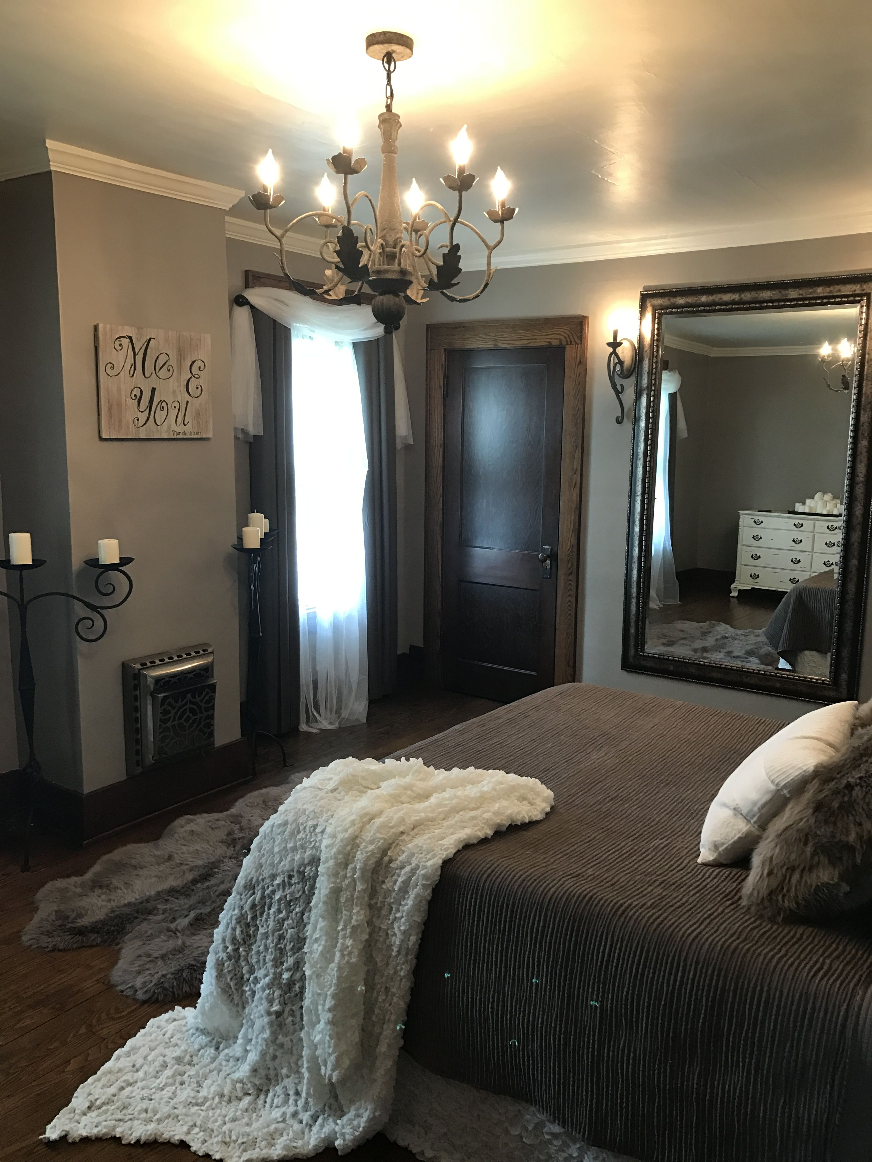 boudoir master bedroom redo bedroom decor home on discover ideas about master dream bedroom id=23060
