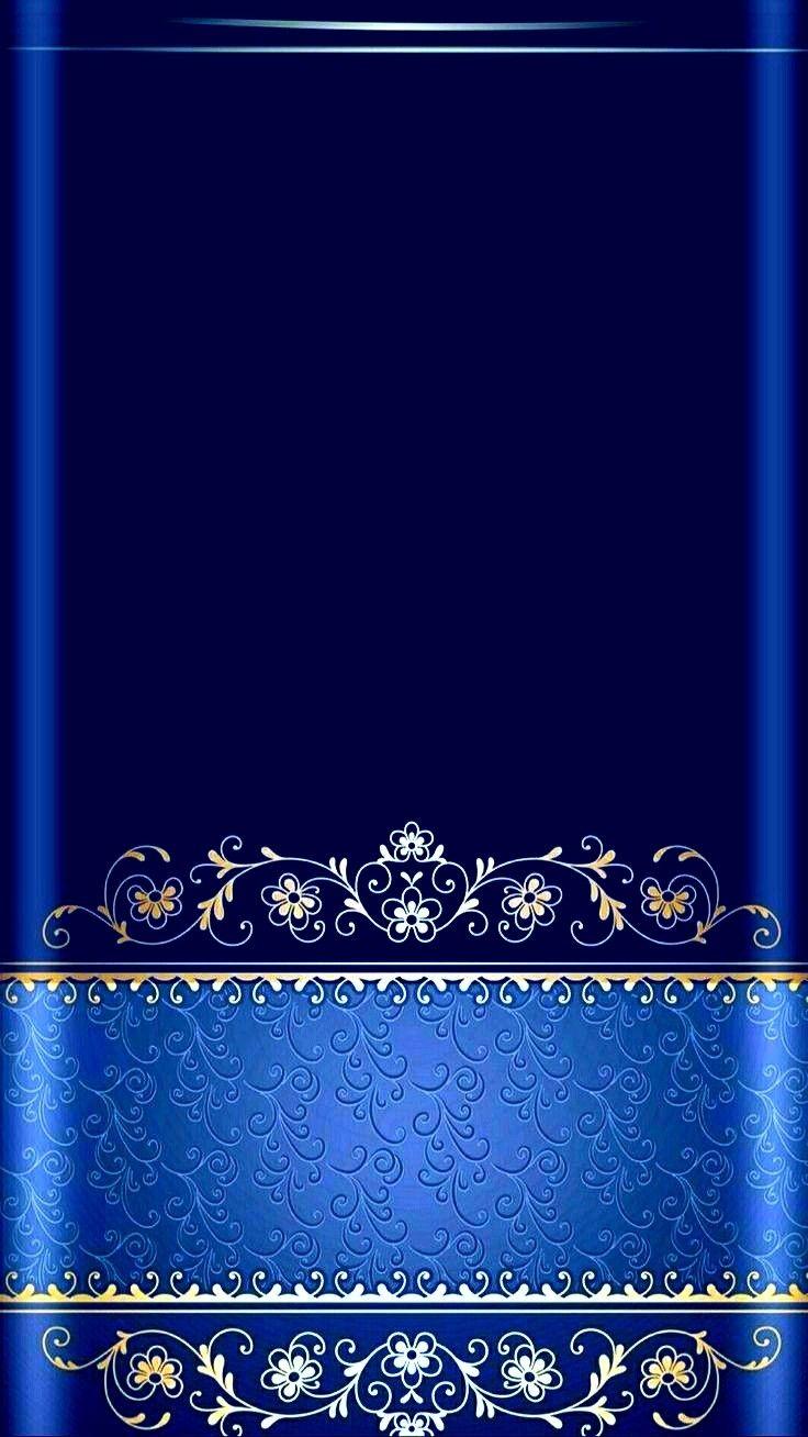 Download 93+ Background Undangan Blue Gratis Terbaik