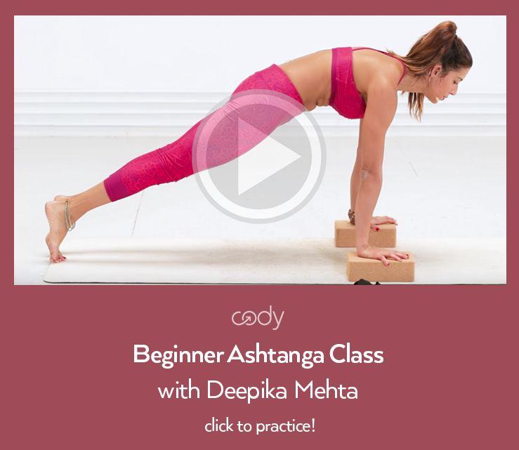 Ashtanga Yoga Primary Series Videos Ashtanga Yoga Youtube Ashtanga Yoga Secondary Series As Ashtanga Primary Series Ashtanga Yoga Primary Series Ashtanga