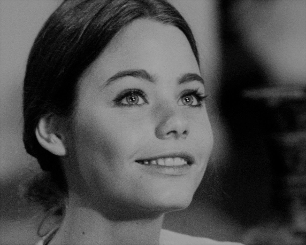 Most Famous Quotes Discover The Most Famous Rare And Inspirational Susan Dey Quotes