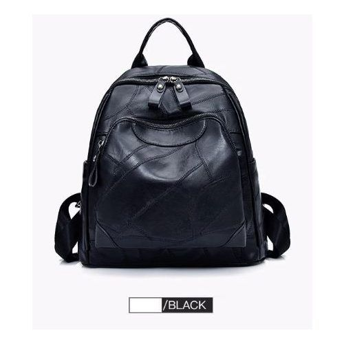 911b1c15d254 Hill hátizsák unisex - kaka ekkor: 2019 | TÚRAHÁTIZSÁK | Backpack travel  bag, Waterproof backpack és Laptop backpack