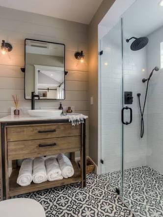 Image Result For 2017 Bathroom Designs Australia Pictures  Ideas Best Bathroom Design Australia Inspiration