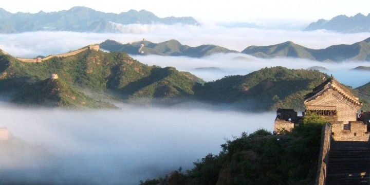 great wall of china travel guide the china guide in 2020 on the great wall of china id=89500