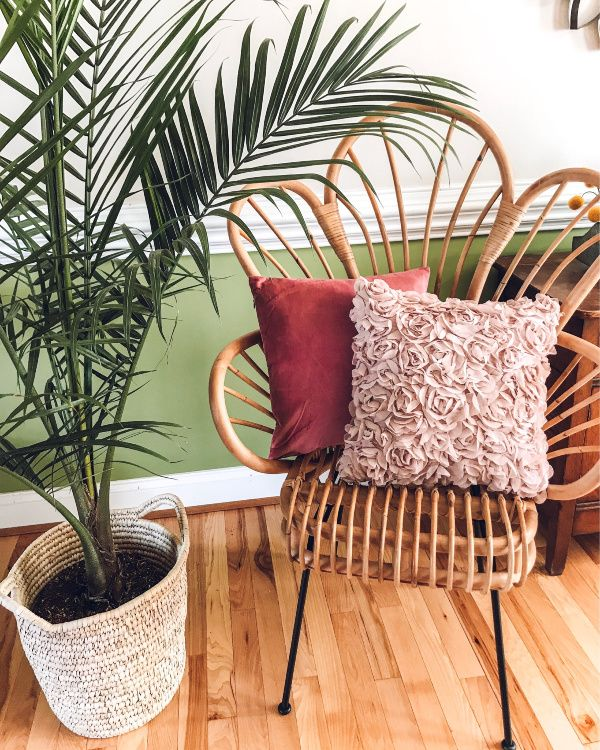 Instagram Roundup Outdoor Chairs Home Decor Home
