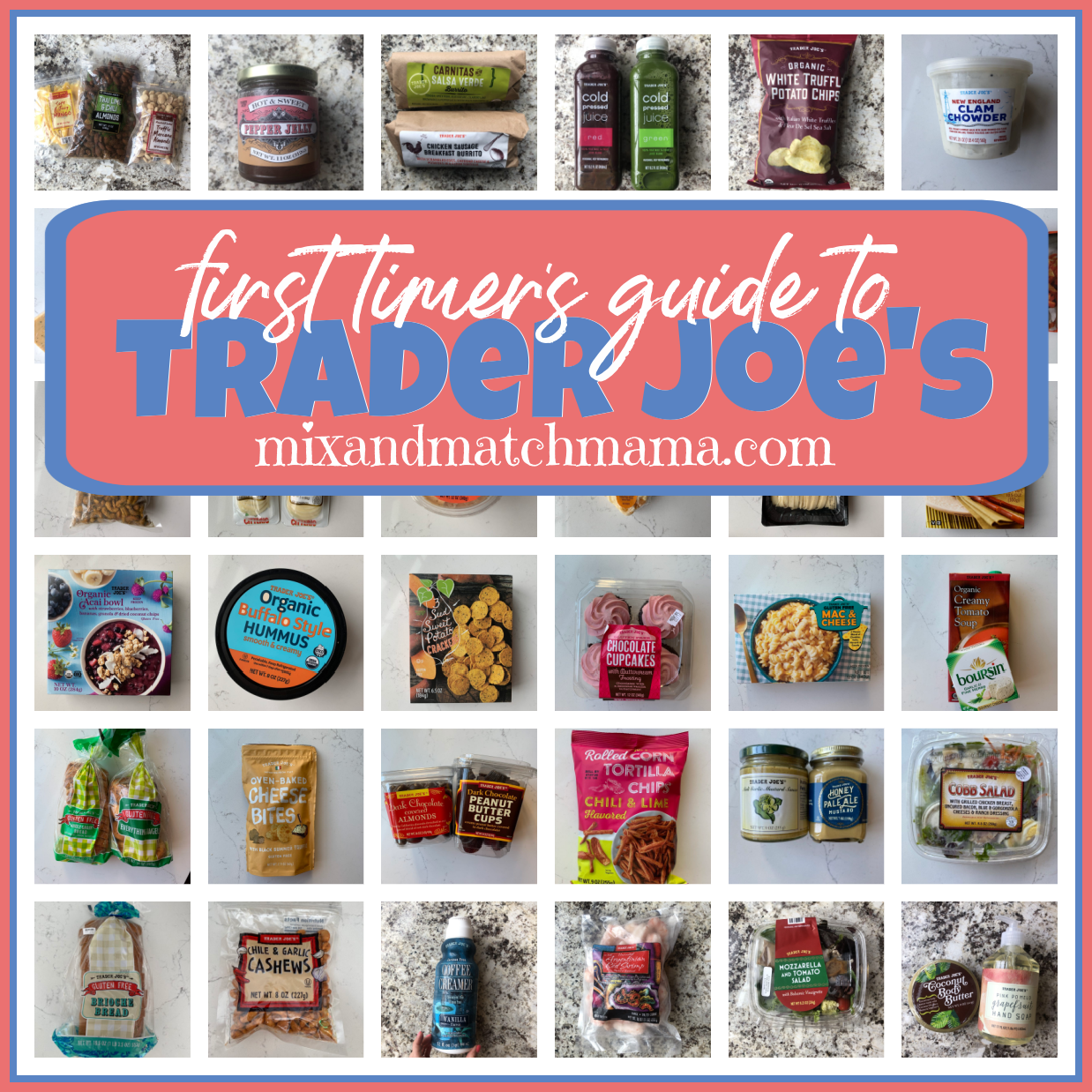 For More Head Over To Honest Slogans Here S What Company Slogans Would Look Like If They Were Actually Trader Joes Coupons Trader Joes Advertising Slogans