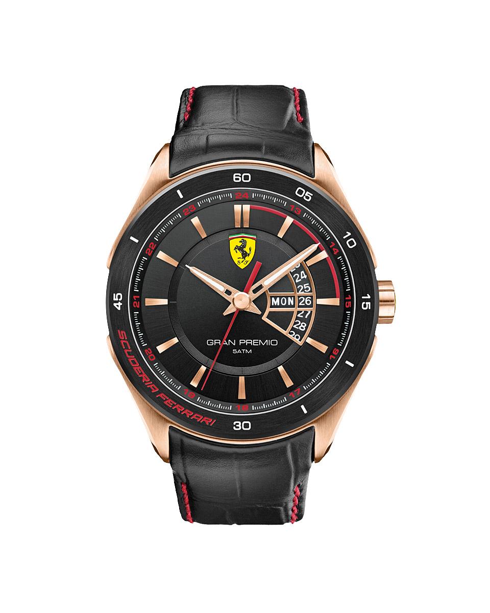 watches for sale humble ferrari