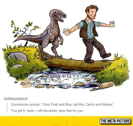 JurassicWorld28