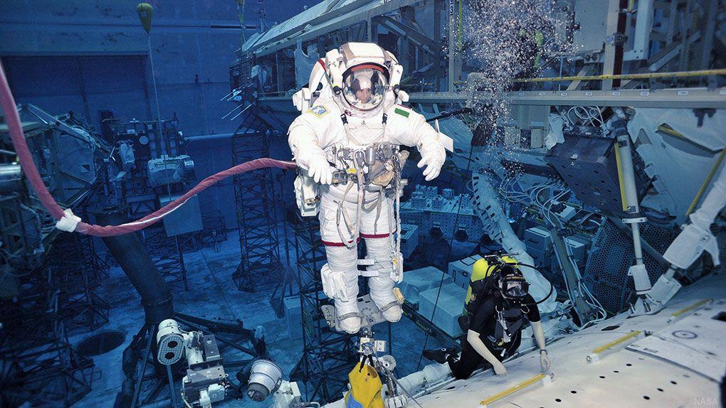 Astronaut hookup tayo song editing free