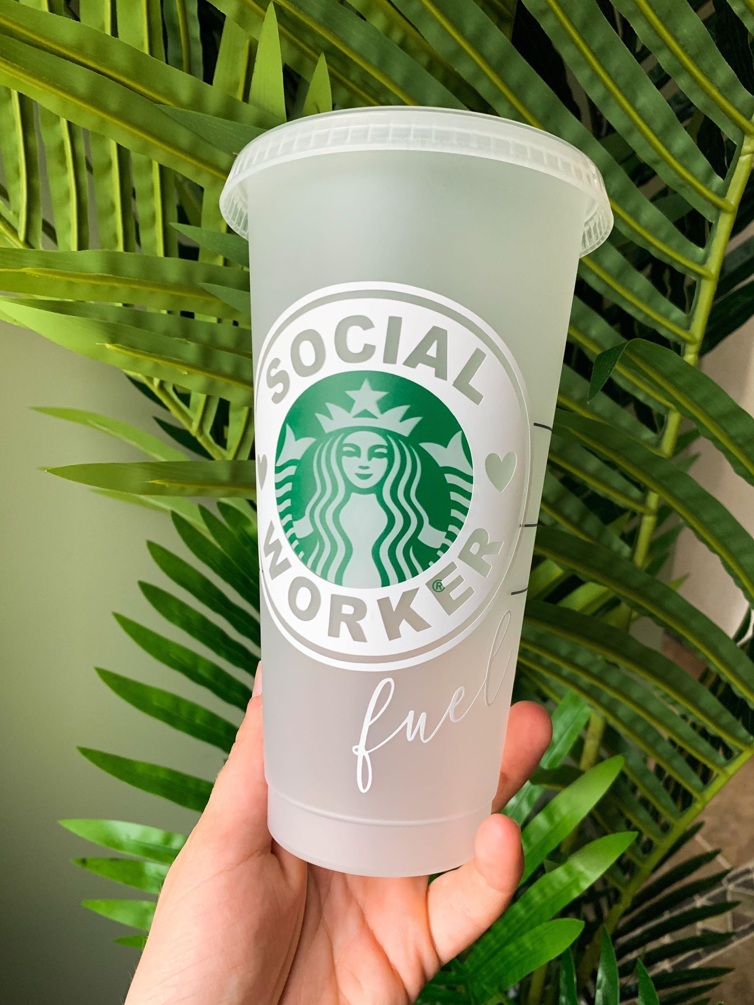 Pin on Starbucks Cups