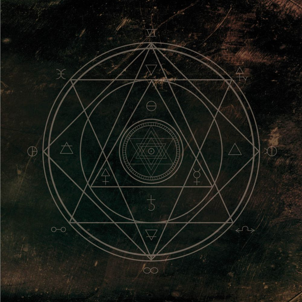 As Above, So Below | tattoos | Pinterest | Occult and Geometry