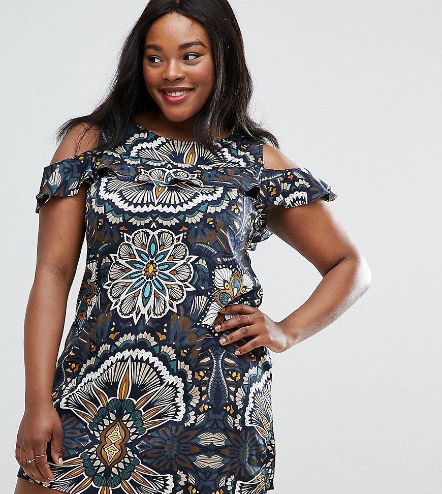 Get this ax parisus long dress now click for more details