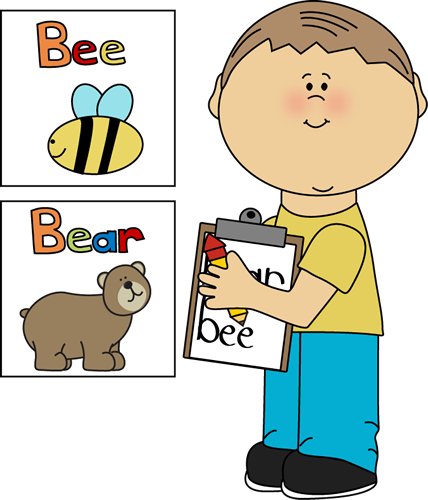 write the room center clipart pinterest clip art kids writing rh pinterest nz