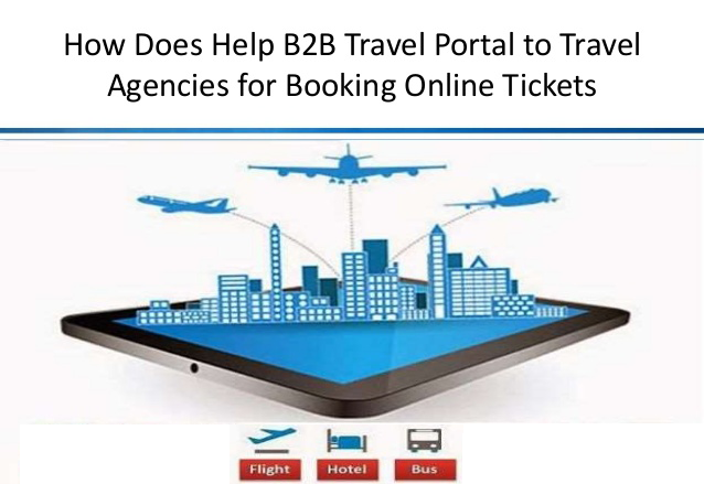 white label travel portal Travel agent, Service trip