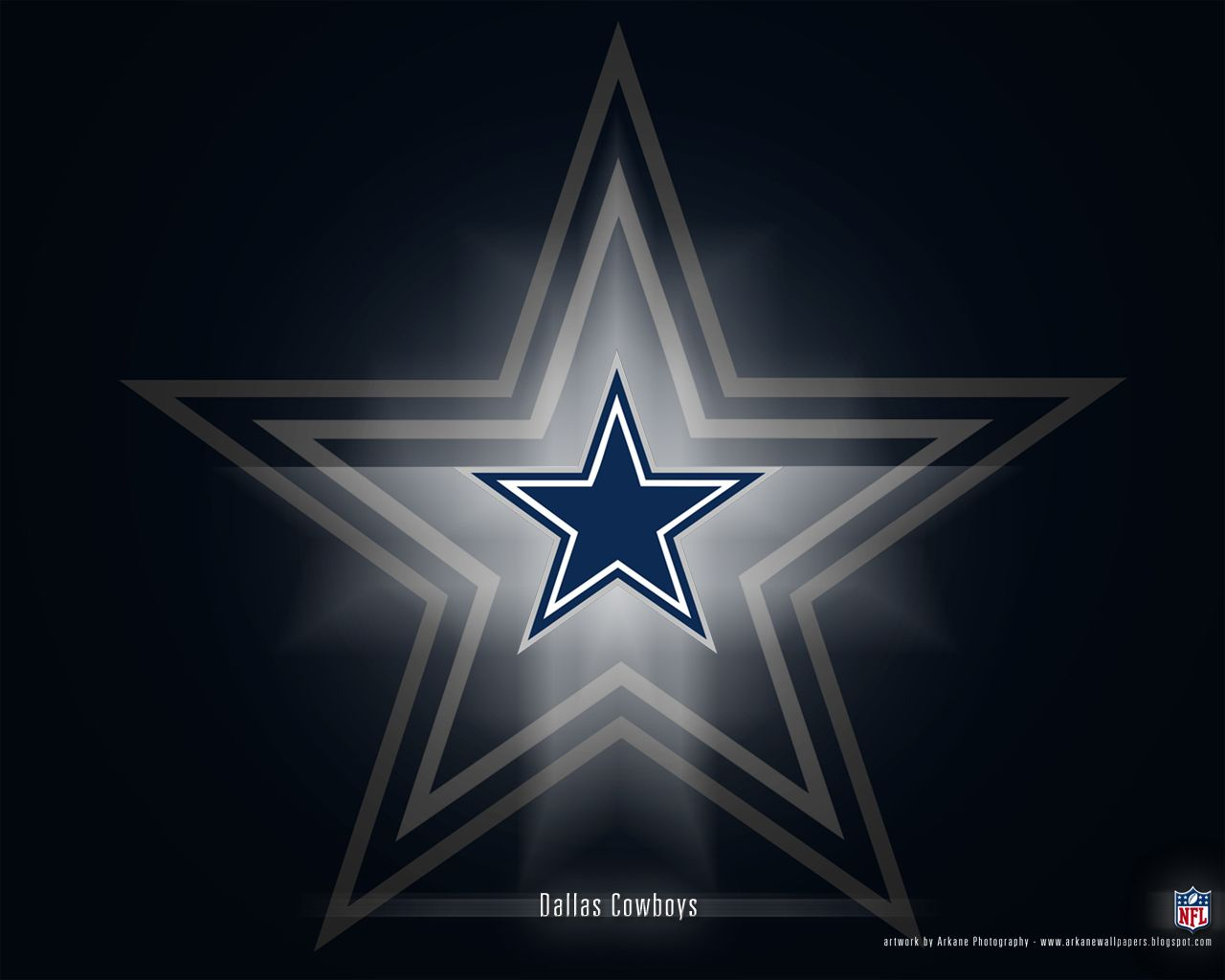 63 best dallas cowboys wallpaper images on pinterest | dallas
