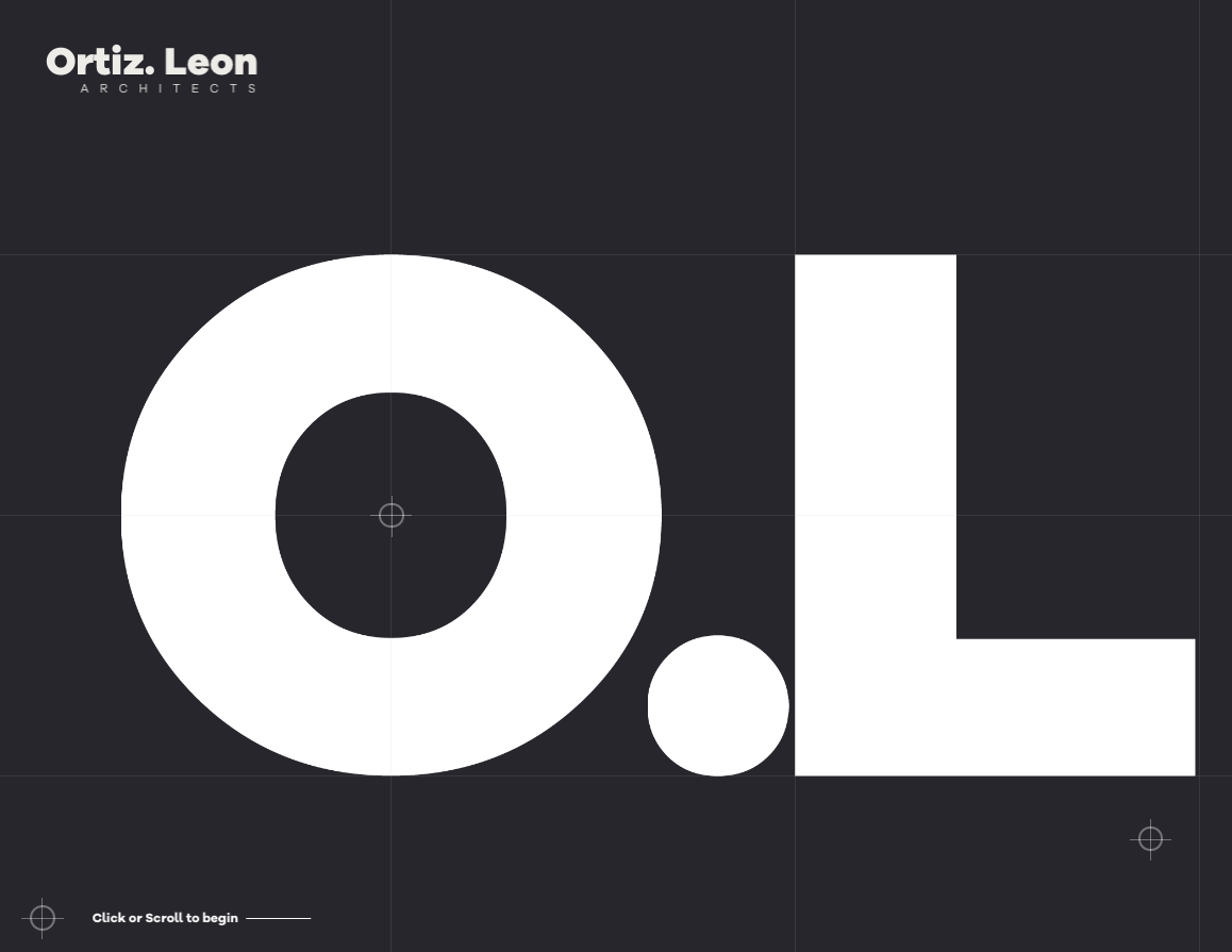 Ortiz. Leon