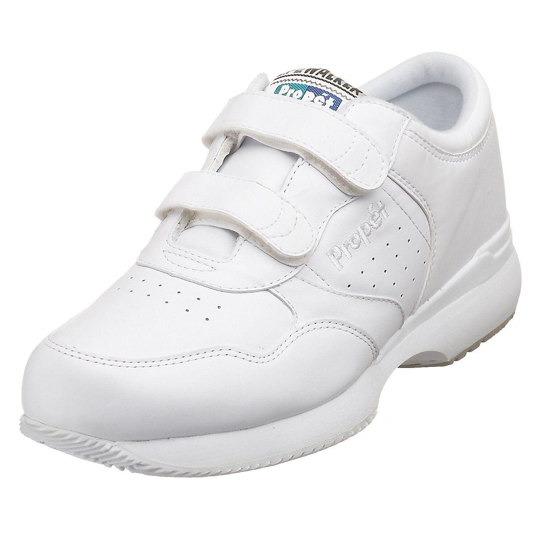Fashion sneakers | Mens walking shoes