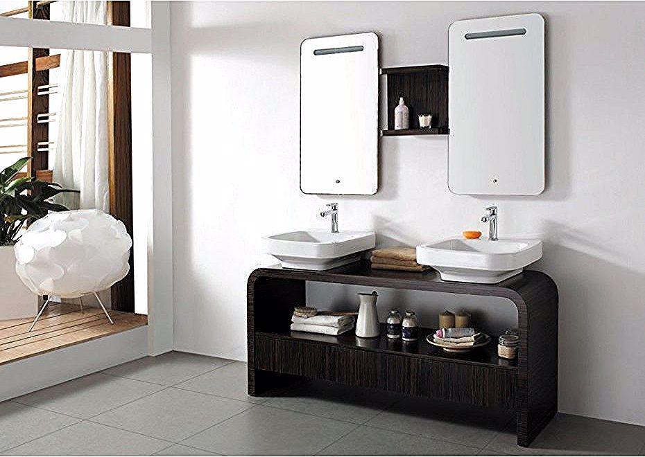 Schnell Abnehmen Bauch In 2020 Bathroom Vanity Vanity Bathroom