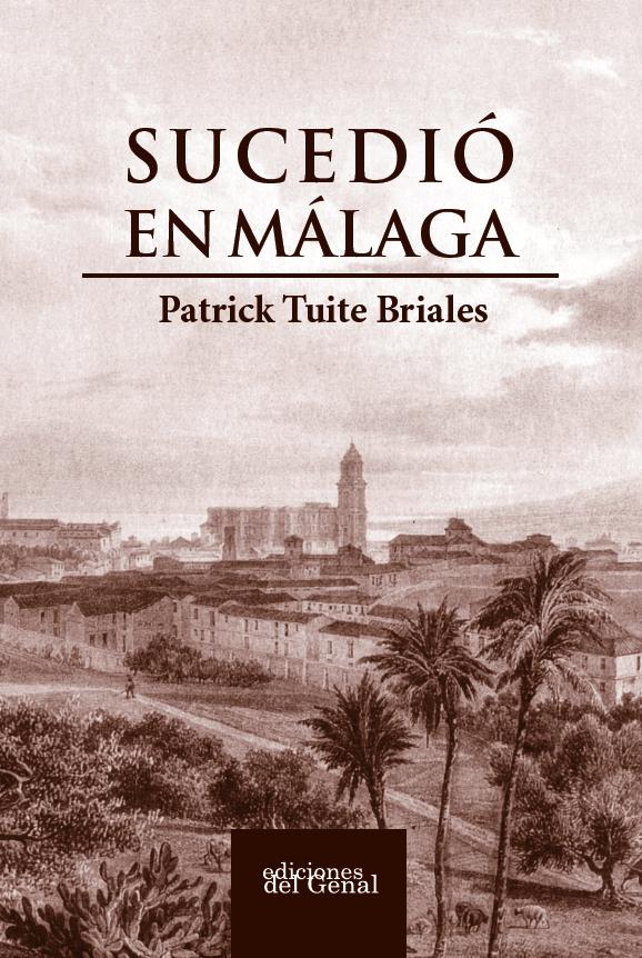 El descubrimiento de un cuadro en el Ayuntamiento de Málaga conduce ...