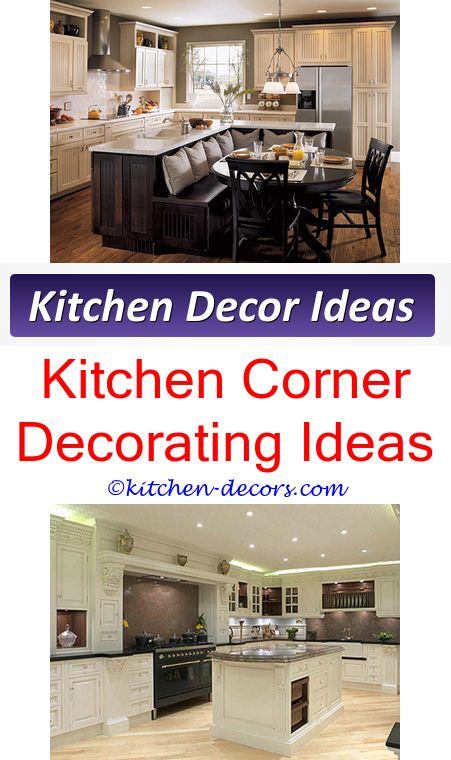Home Kitchen Design Images | Kitchen decor, Kitchen window decor and on decorating ideas for decks, decorating ideas for floors, decorating ideas for living room, decorating ideas for mirrors, decorating ideas for doors, decorating ideas for dining room, decorating ideas for bedrooms, decorating above kitchen window ideas, decorating ideas for vaulted ceilings, country decorating with old windows, decorating ideas for fireplaces,