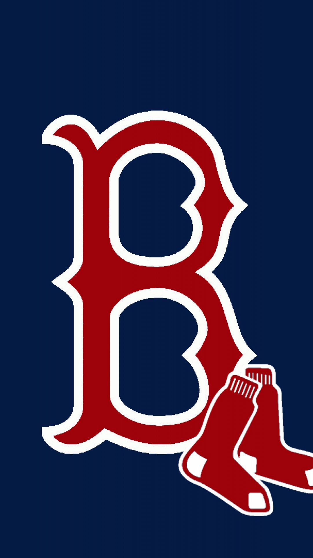 download wallpaper 1080x1920 red sox 2015 phillies boston red rh pinterest com free red sox logo downloads red sox vector logo download