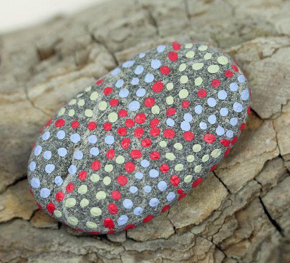 https://www.etsy.com/listing/104981628/alaska-river-stone-hand-painted-magnet?ref=sc_3