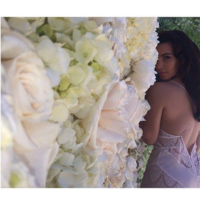 Instagram Post By Kim Kardashian West Kimkardashian