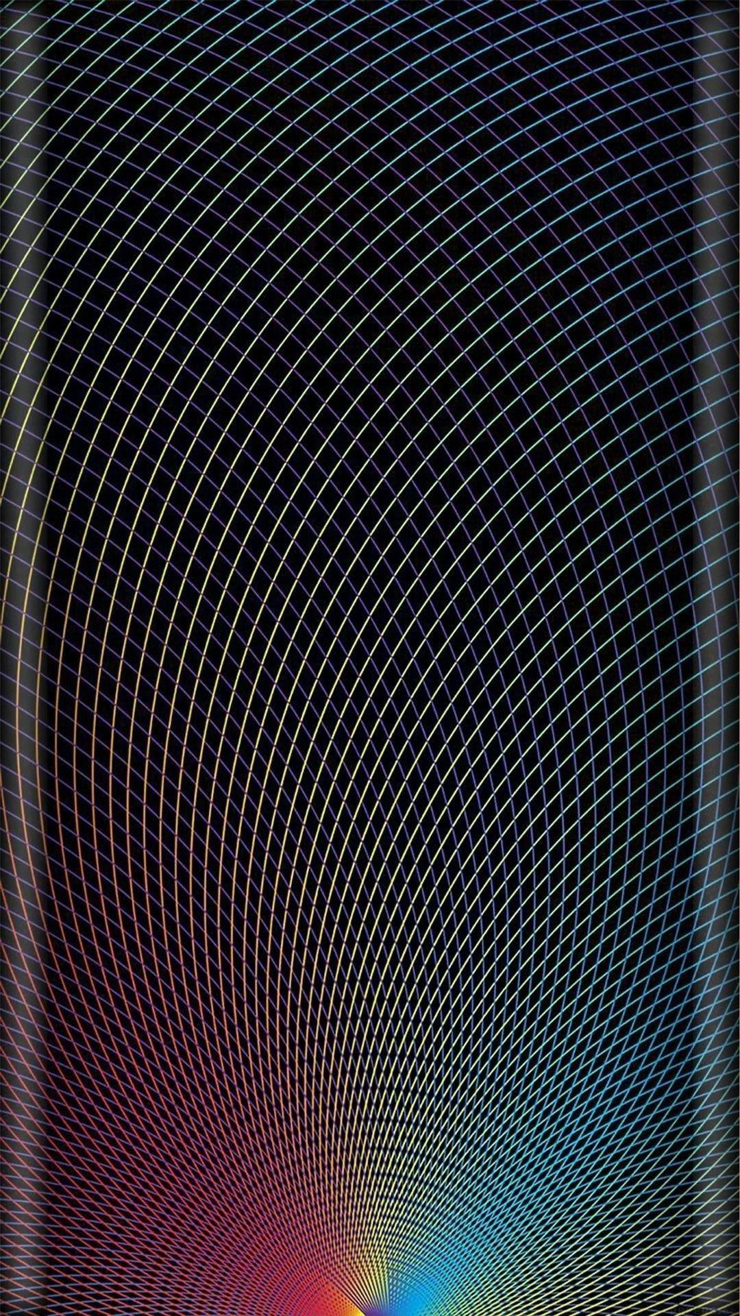 Wallpapers Fondos De Pantalla Abstractos Hd 4k Celular 3d 1080p Pinterest 6 Fondos De Pantalla Abstractos Fondo De Pantalla De Samsung Motorola Fondos De Pantalla