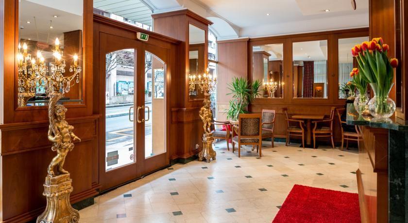 Best 25+ Geneva hotel ideas on Pinterest Geneva switzerland - badezimmer 1970