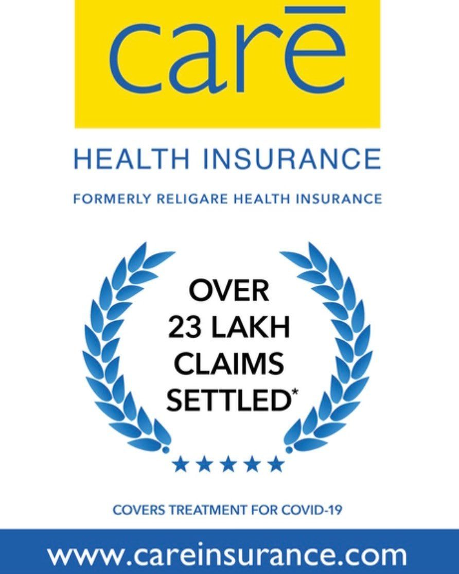 Religare Health Insurance Is Now Known As Care Health Insurance Company Manishshetye Pwm In 2020 How To Stay Healthy Health Insurance Companies Health Insurance