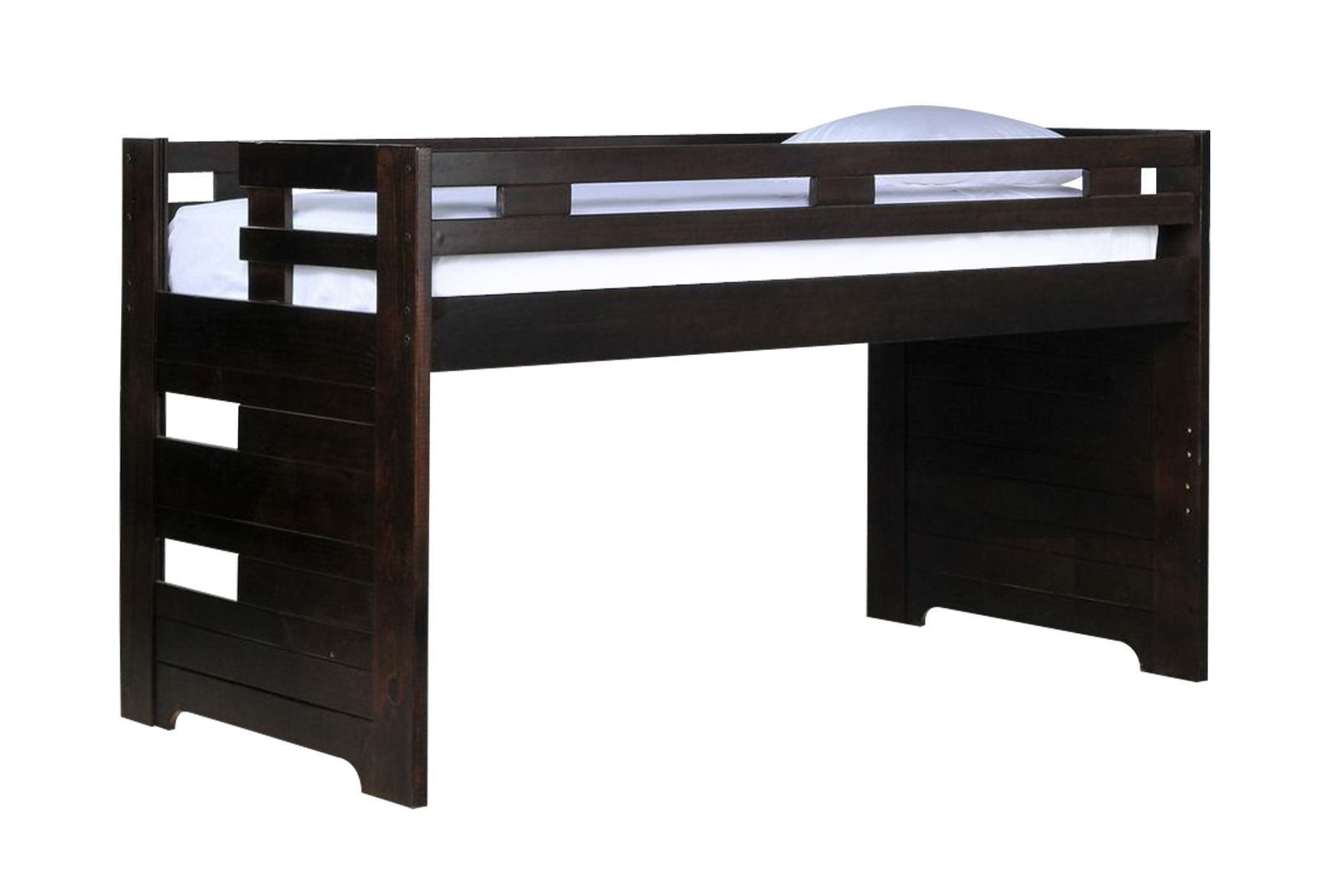 Dawson Junior Loft Bed furniture Pinterest