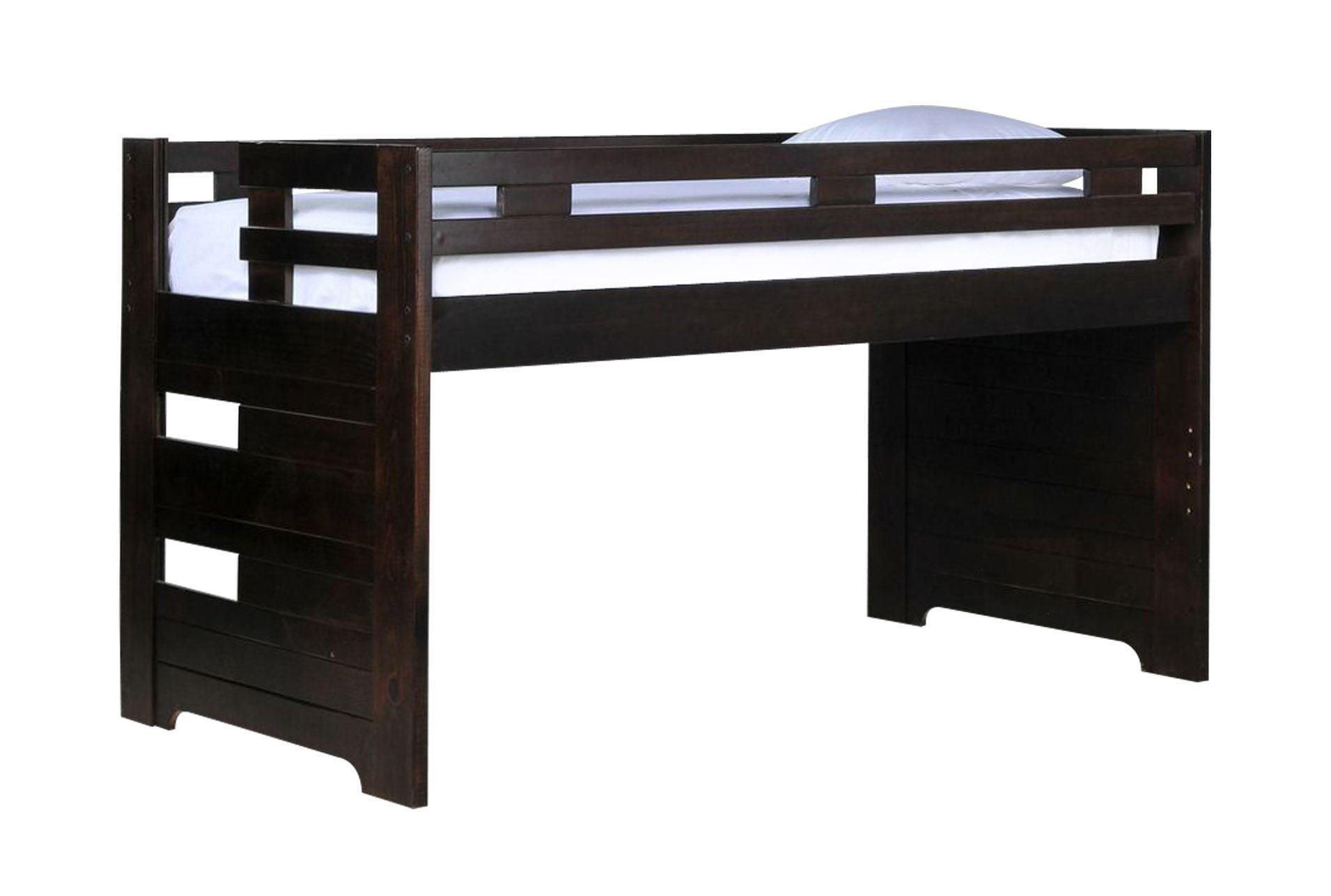 Dawson Junior Loft Bed