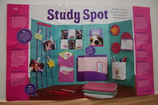 activities - Tri Fold Display Board Design Ideas
