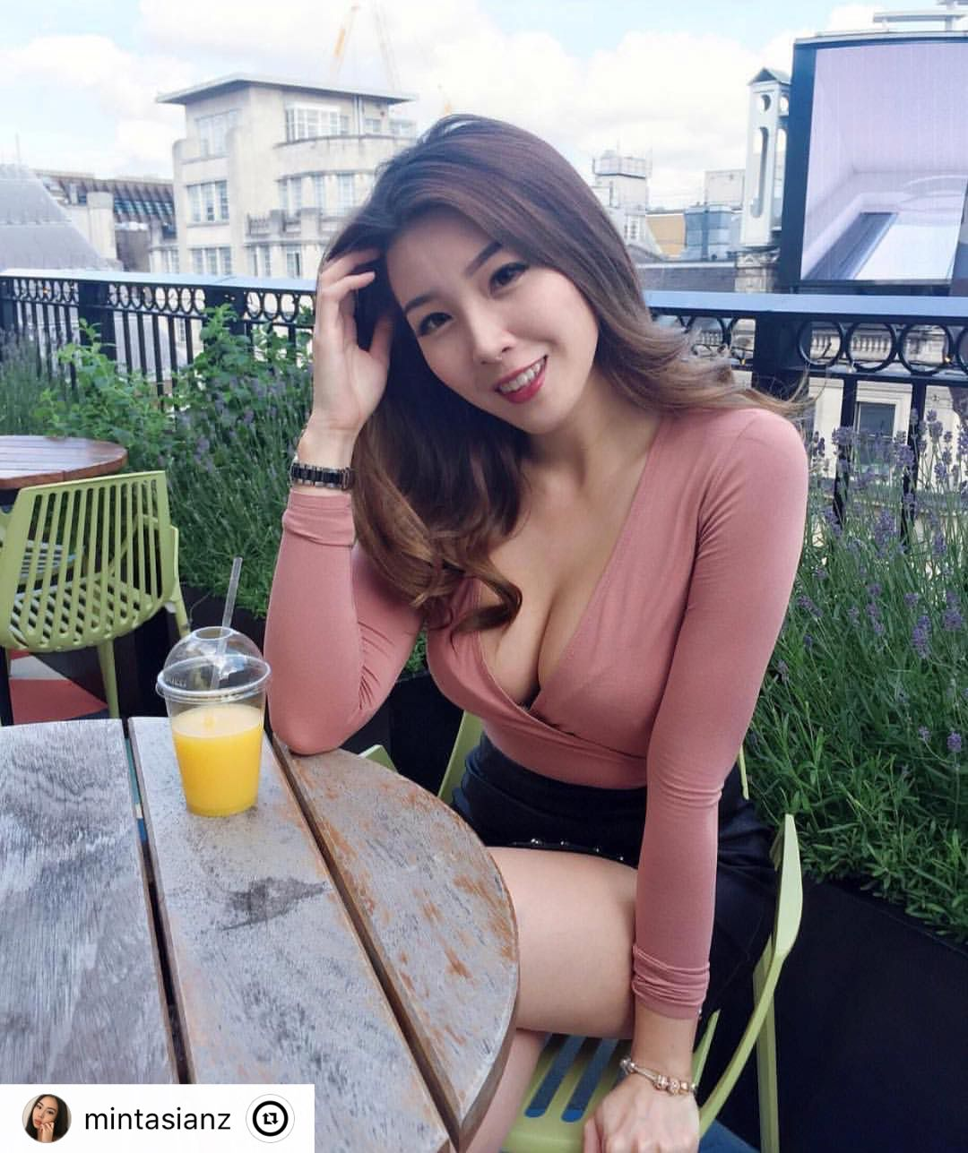 pingary spaulding on asian women | pinterest | asian, models and