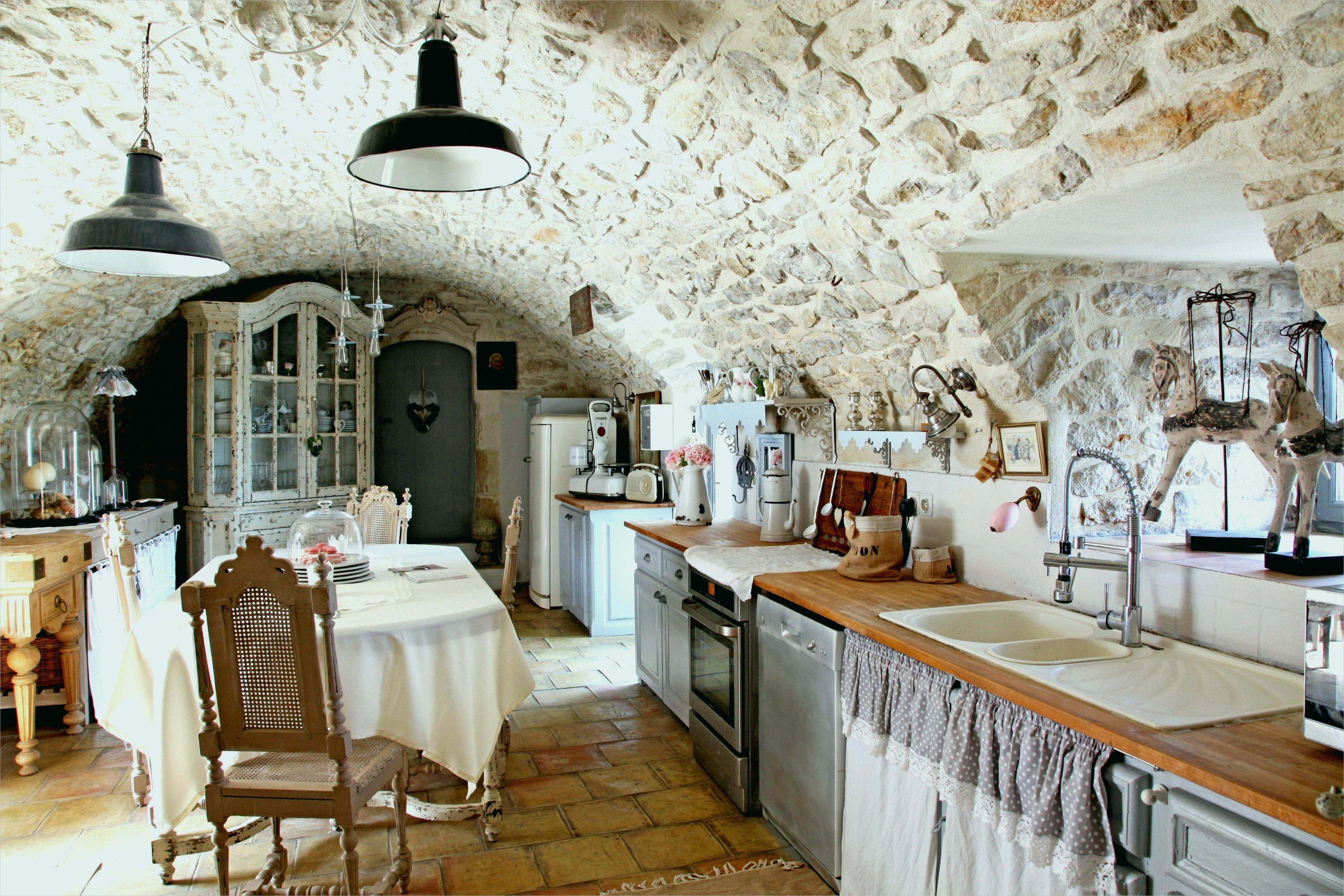Deco Salle A Manger Chic Campagne In 2020 Home Kitchen Home Decor