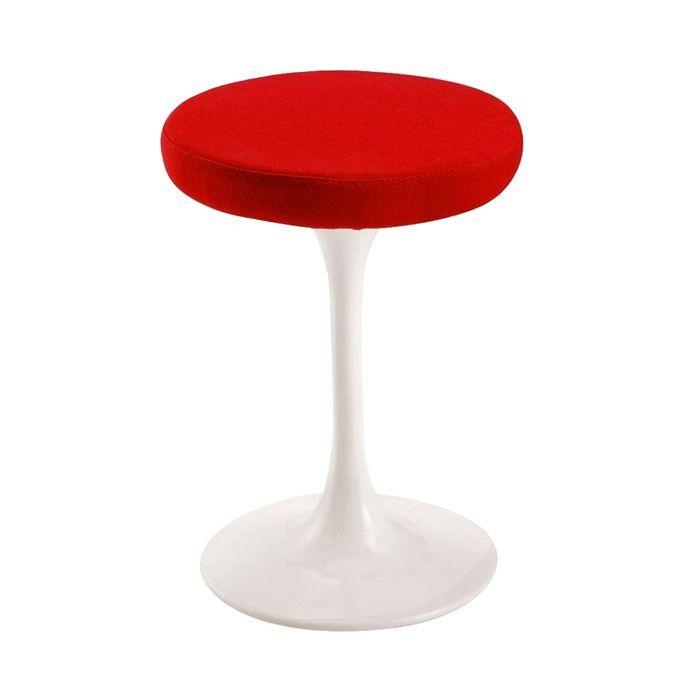 Stool Chair | Stool Chair | Pinterest | Stool chair and Stools
