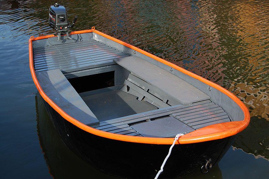 Grote Houten Boot.Grachtenboot Com Een Grote Grachtenboot Voor De Kleinste Prijs