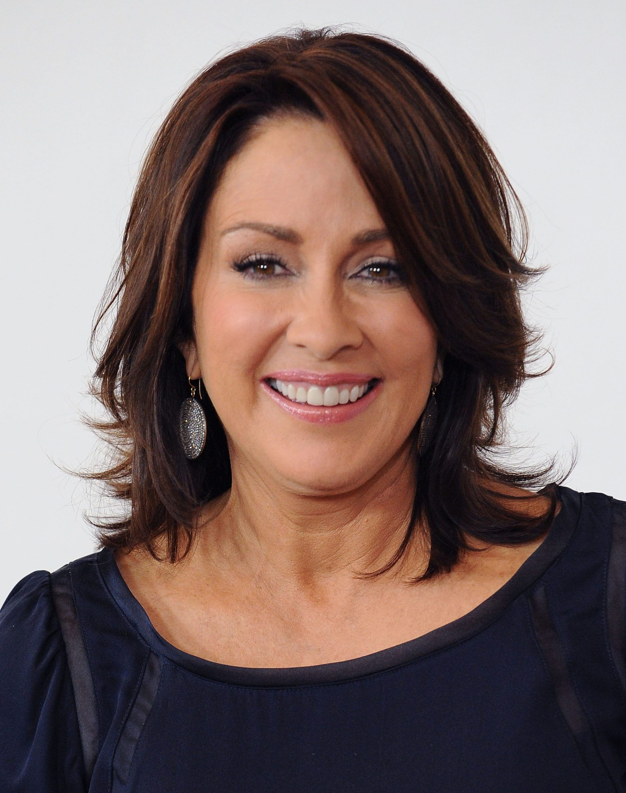 Patricia Heaton Nude Photos 83